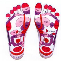 calcetines-masajes-pies
