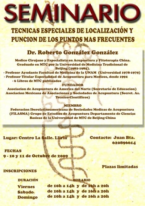 DATOS TECNICAS ESPECIALES 1_1