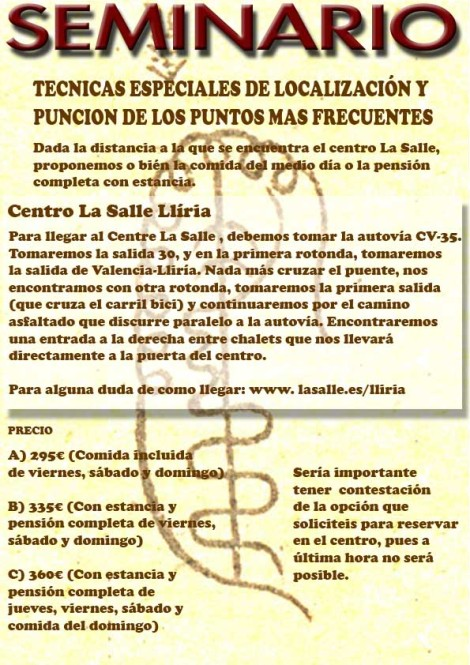 DATOS TECNICAS ESPECIALES 2  (2)