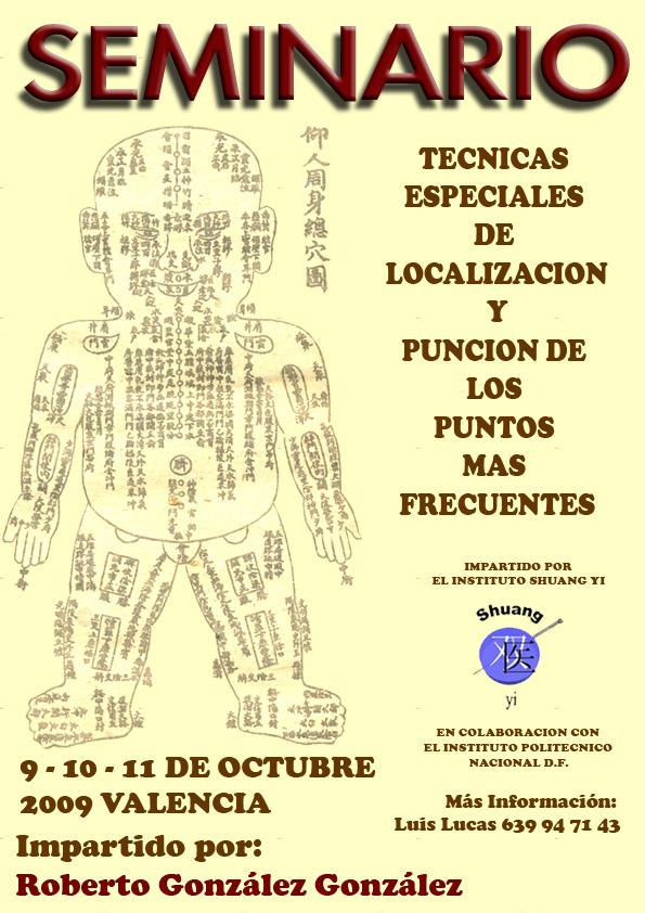 TECNICAS ESPECIALES_1